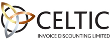 Celtic Invoice Discounting
